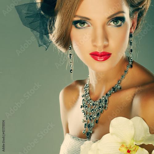 Fototapeten,eins,kunst,gown,geldstapel