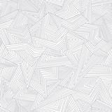 Fototapety Seamless abstract light background. Vector illustration
