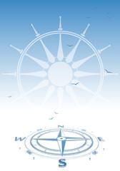 steuerrad_compass