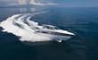 boat - 43590010