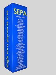 SEPA_member sates - 3D