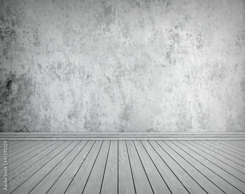 Zdjęcia na płótnie, fototapety, obrazy : Grunge interior