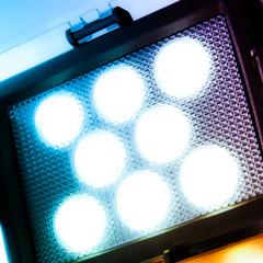 photography led lamp