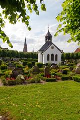 Schleswig 4354