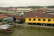 Kampong Ayer, Bandar Seri Begawan, Brunei