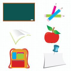 school_icons