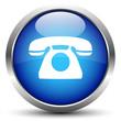 Telefon Button