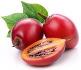 Fototapete Essen - Frisch - Obst