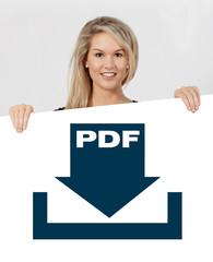 frau button download pdf