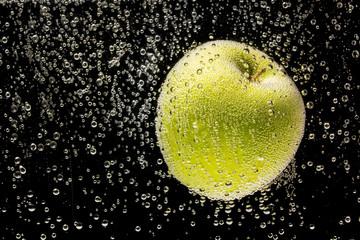 Apfelfrische