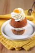 orangen-cupcake