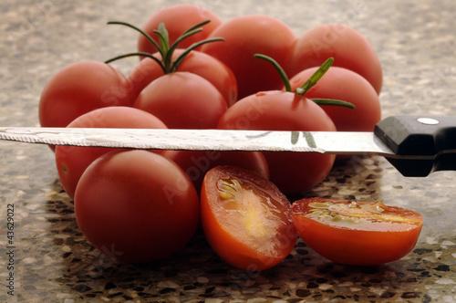 Solanum lycopersicum 토마토 Domates ٹماٹر