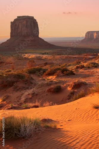 Fototapeten,arizona,ocolus,reise,landschaft