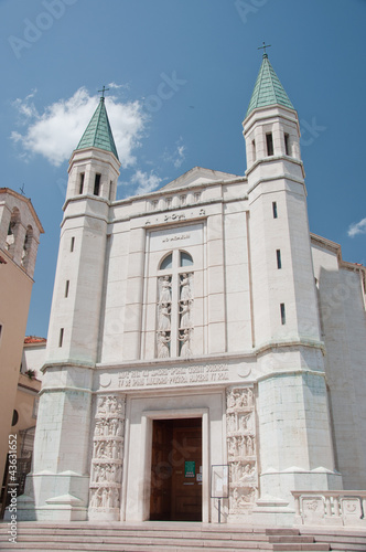 Basilica Santa Rita da Cascia - 43631652