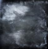 Fototapety Blackboard