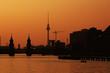 Fototapeten,berlin,deutsch,skyline,spree