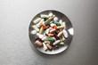 pharmaceutical nutrition