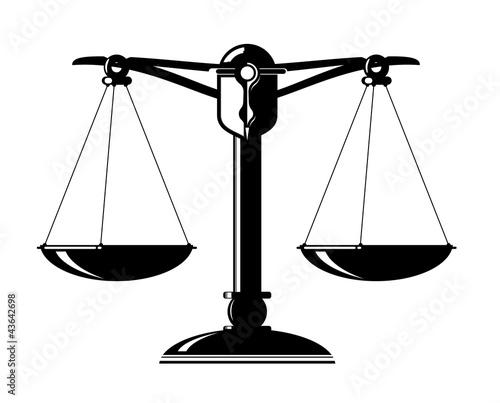 rechtgesetz 307a