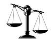 rechtgesetz 307b