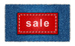 Jeans sale banner