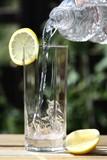 Mineralwasser04