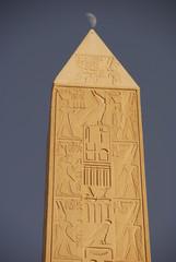 Ägypten - Nilkreuzfahrt - Luxor - Highlights
