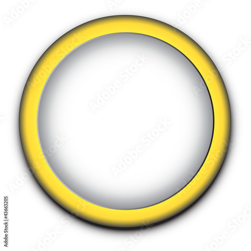 yellow button