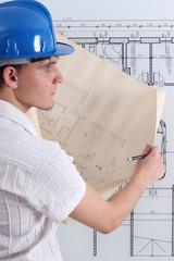 Planowanie budowy