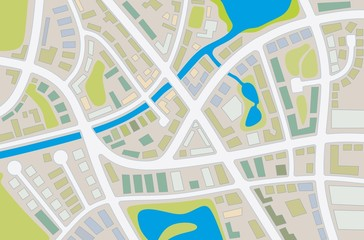 stadplan 317a