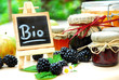 Bioprodukte