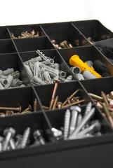 Home repairs kit