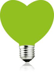 lampadina a risparmio