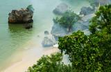 Fototapeta Indonezja - klimat - Inne