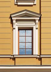Fine Window