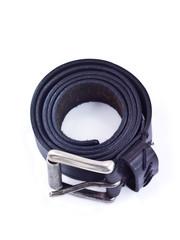 Roll belt.