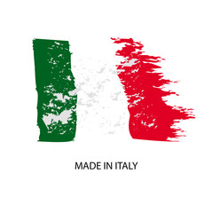 Made in Italy 07