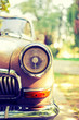 Fototapeten,abstrakt,antikes,personenwagen,automovil