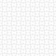 Puzzle schwarz-weiss -  endlos