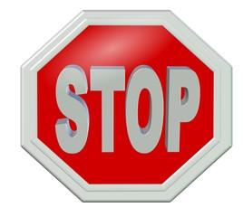 stop 3d
