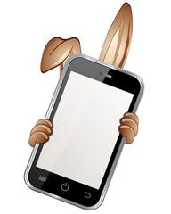 hase_phone