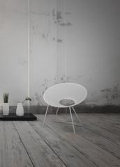 Modern Design Lounge Chair   Interior Architecture