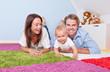 eigentumswohnung familie