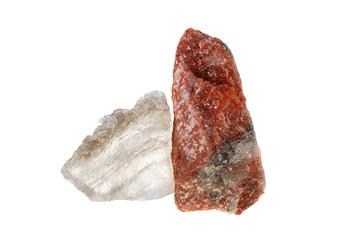 potash and salt 3