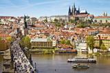 Prague - 43731680