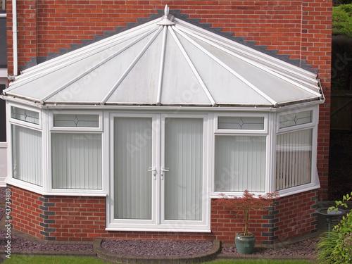 conservatory - 43734810
