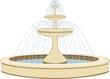 Fountain - 43735015