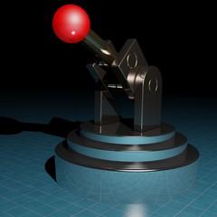 Sonda robotizzata antropomorfa - Robotic probe