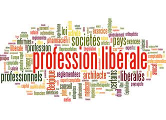 Profession libérale