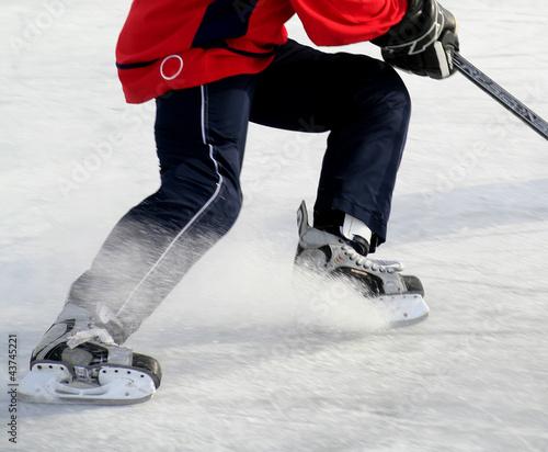hockey 001