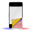 NEW SMART PHONE local content UNITED STATES OF AMERICA
